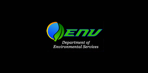 Department of Environmental Services