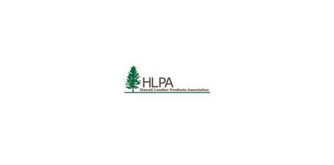 Hawaii Lumber Products Association